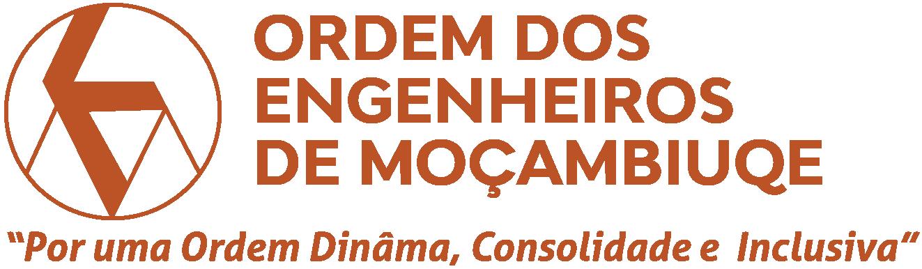 Ordem dos Engenheiros de Moçambique
